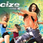 Cize Live!